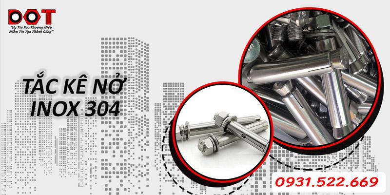 Tắc-kê-nở-inox-304