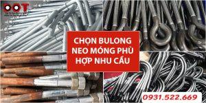 bulong neo móng phù hợp-giá rẻ-chất lượng