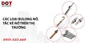 bulong-no